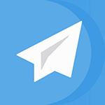 dropshipping telegram group
