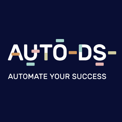 AutoDS Dropshipping Tool - Products Finding, Lister and