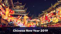 dropshipping from china
