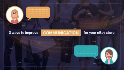 communication_for_dropshipping_business