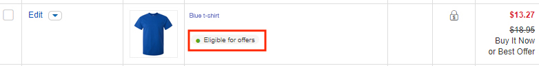 ebay_seller_update_offers