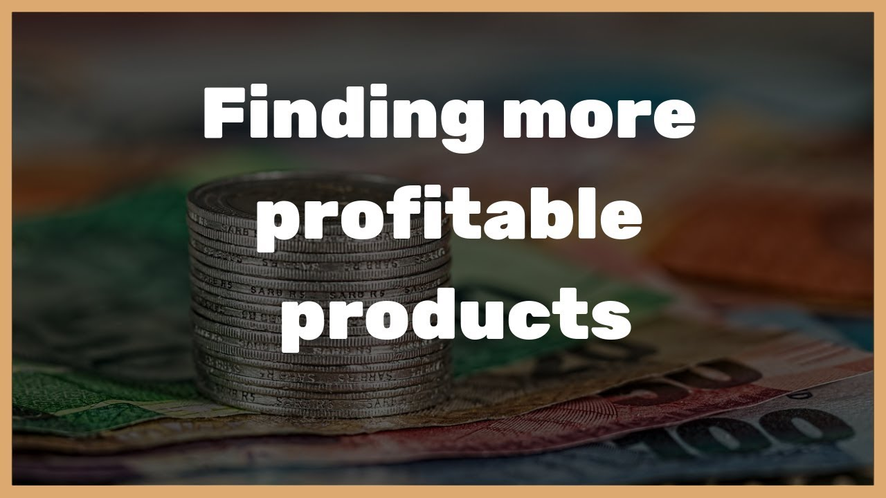 The-easiest-fastest-way-to-get-more-profitable-products-after-we-sold-a-product-Full-explanation
