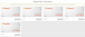 AliExpress-Pocket-Gift-Cards