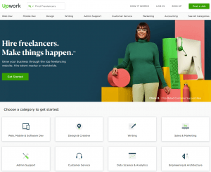 Hire-Freelancers-From-UpWork