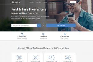 Find-and-Hire-freelancers-using-guru
