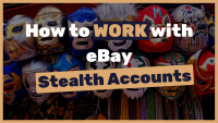 How-to-work-with-eBay-stealth-accounts-using-FireFox-portable-and-proxy-Tutorial