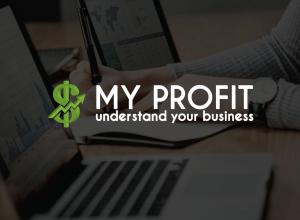 myprofit