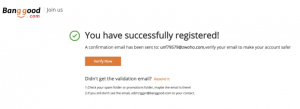 You-have-successfully-registered-to-Banggood