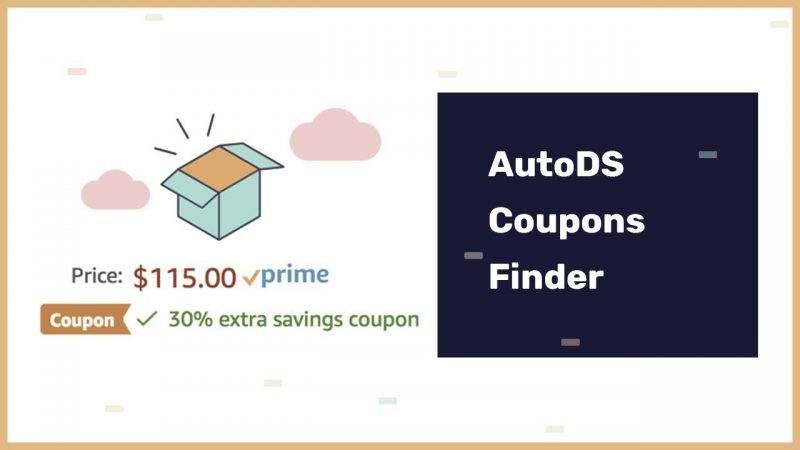 AutoDS-coupons-finder-Increase-your-profits-by-up-to-50-using-coupons-products-Fully-automated