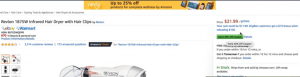 Amazon-Coupons-Products-Example