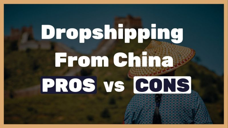 Dropshipping-from-China-great-idea-or-a-terrible-mistake-honest-answer