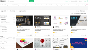creating-logo-for-your-online-store