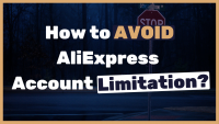 dropshipping-from-AliExpress-using-AliPay_-Avoid-limitations-and-defects-using-these-3-easy-tips