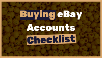 8-rules-that-you-need-to-follow-when-you-purchase-eBay-accounts-This-will-save-you-from-troubles