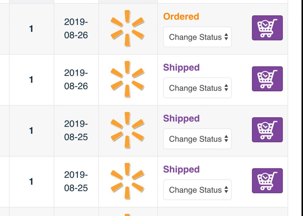 walmart_orders
