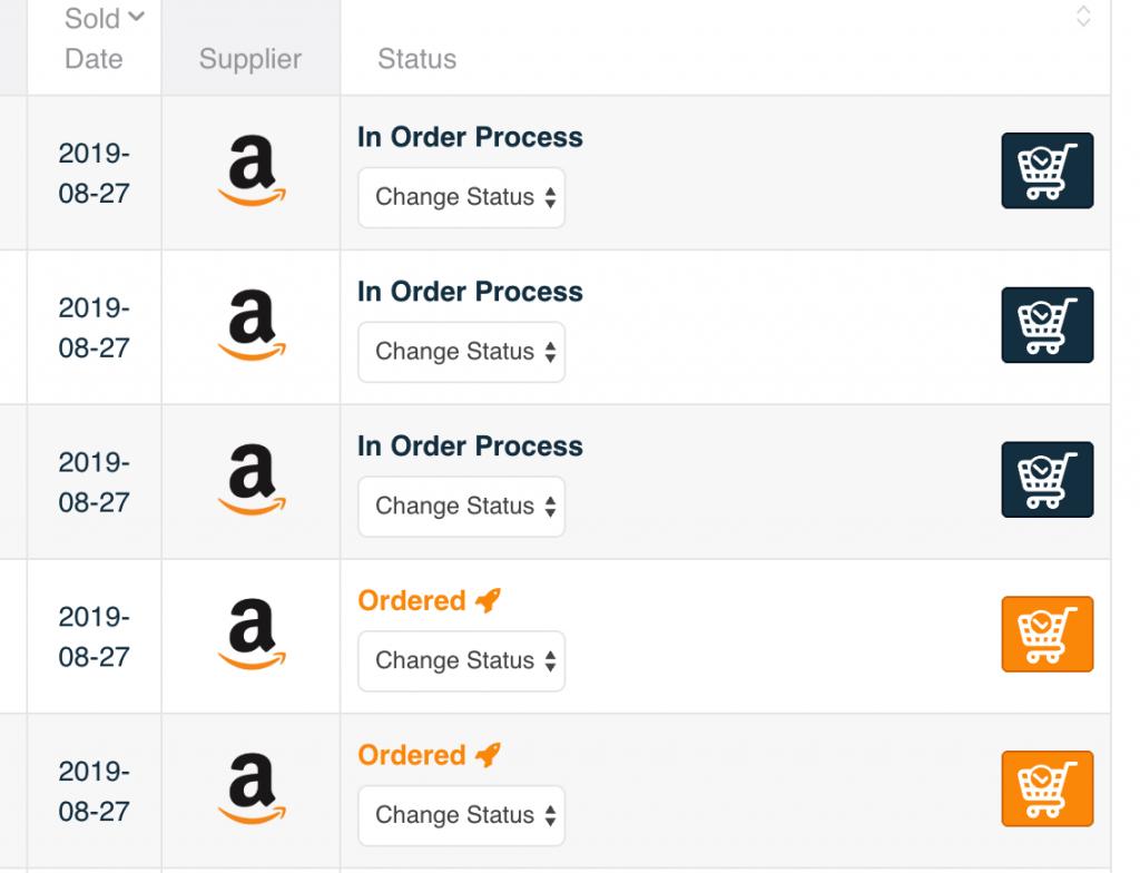 orders-inprocess