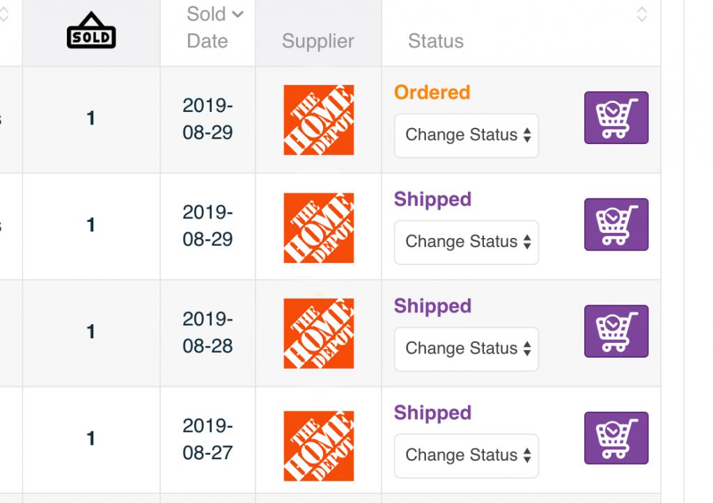 homedepot-orders
