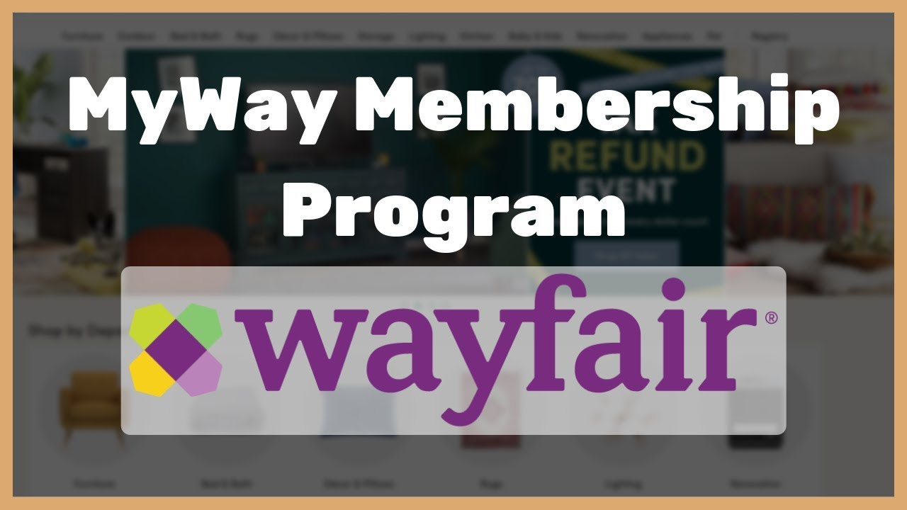 Dropshipping-from-Wayfair-increase-your-profits-dramatically-using-the-22MYWAY22-program