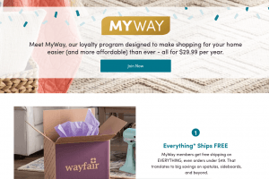 How-to-Join-MyWay-Program