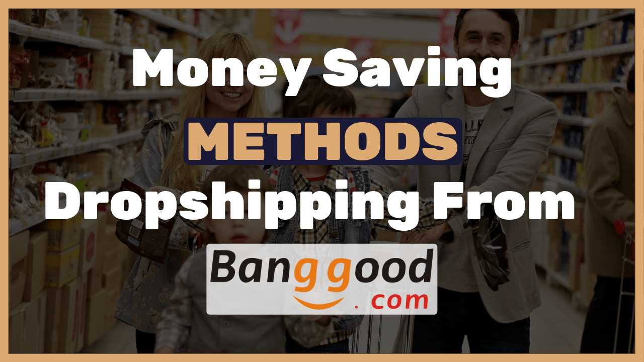 5-ways-to-get-discounts-when-you-do-dropshipping-from-Banggood-Easy-ways