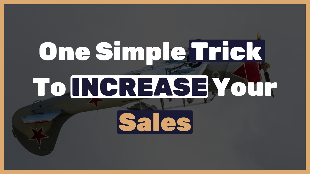 A-simple-trick-to-get-more-sales-after-your-product-has-been-sold-Small-trick-HUGE-profits