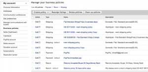Managing-eBay-Business-Policies
