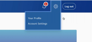 PayPal-Account-Settings