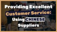 Dropshipping-from-AliExpress-How-to-give-American-good-customer-service-with-Chinese-products