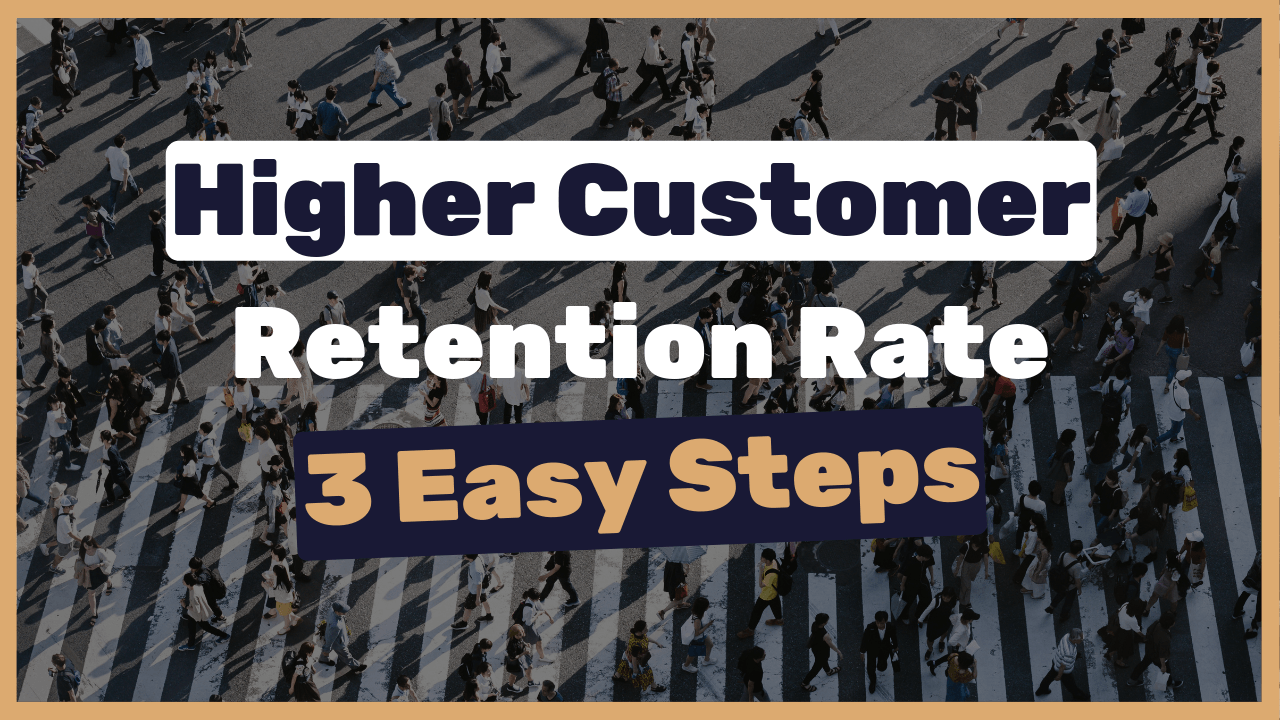 How-to-get-higher-customers-retention-to-our-eBay-store-using-3-easy-steps-FREE-GIFT-INSIDE