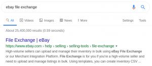 Find-eBay-File-Exchange