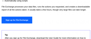 Signup-for-eBay-File-Exchange