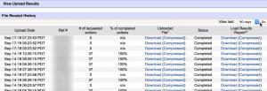 eBay-File-Exchange-View-Uploads-Result