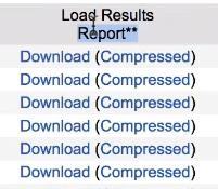eBay-File-Exchange-Load-Results-Report