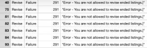 eBay-File-Exchange-CSV
