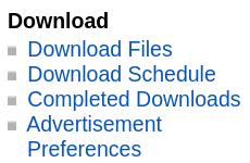 eBay-File-Exchange-Download