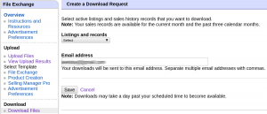 Create-Download-Request-using-eBay-File-Exchange1