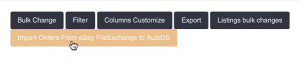 Import-Orders-From-eBay-File-Exchange-to-AutoDS