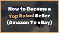 How-to-Become-a-Top-Rated-Seller-Using-AutoDS-Tracking-When-You-Do-Dropshipping-from-Amazon-to-eBay