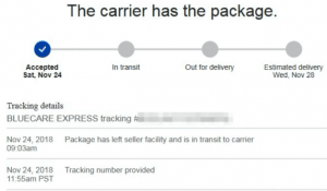 Tracking-Bue-Care-Express-Tracking-Numbers