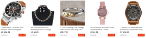 AliExpress-Chinese-Singles-Day-Discounts
