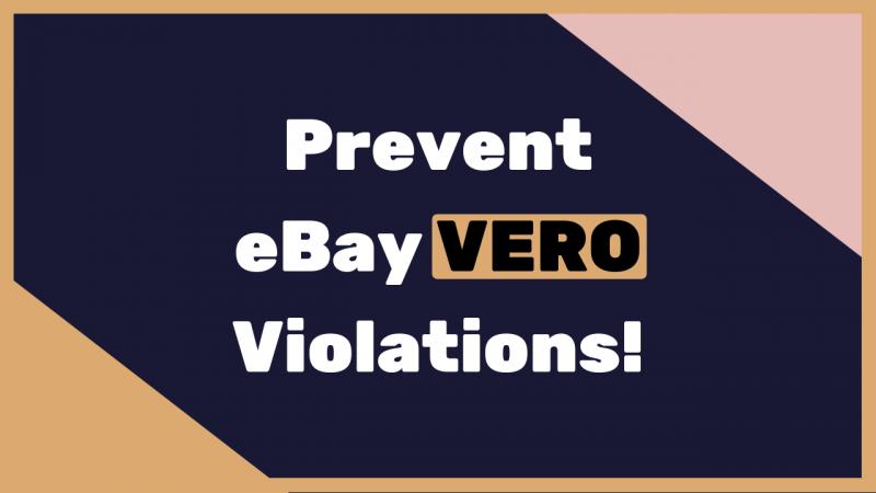 Vero-Products_-How-AutoDS-got-the-Biggest-Vero-List-And-How-To-Use-It-For-Your-Stores_