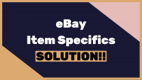 eBay-item-specifics-issue_-The-new-solution-is-here-Latest-eBay's-algorithm-is-messing-your-listings