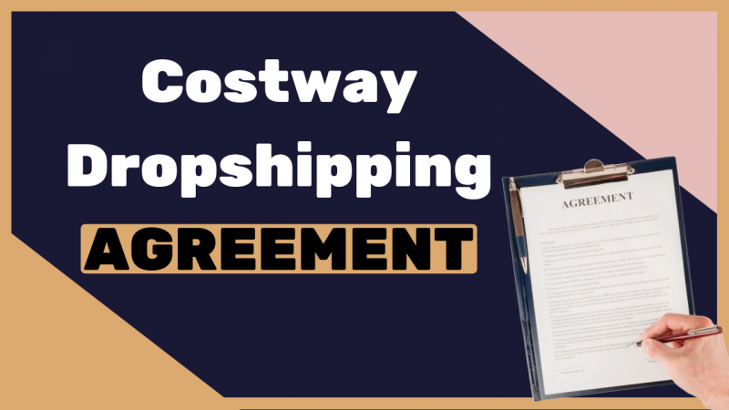 Costway-dropshipping_-How-to-get-a-dropshipping-agreement_-