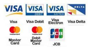 Banggood Dropshipping Payment Methods