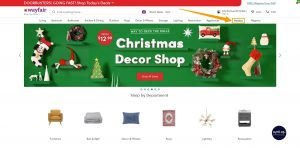 Dropshipping Seasonal Products