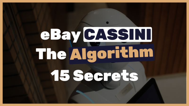 eBay-Cassini_-_The-15-Secrets-System_-How-does-this-system-work_