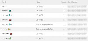 eBay-Sold-History-Secret