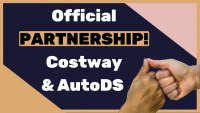 Costway-Dropshipping_-Get-Extra-3-OFF-The-Official-Partnership-With-AutoDS-is-HERE