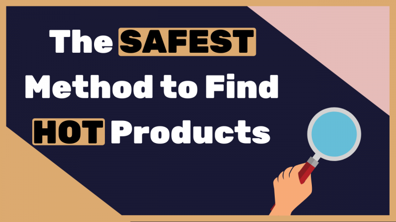 Dropshipping-from-AliExpress_-How-to-Find-HOT-Products-for-BULK-Uploads_-The-SAFEST-Method