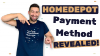 homedepot-dropshipping-the-secret-payment-method-of-homedepot-revealed